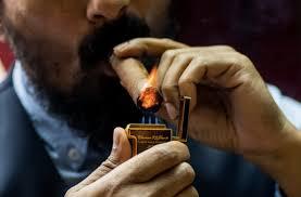 停止 タバコ 生産