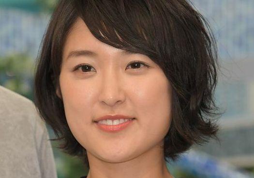 アナウンサー 星 真琴 星麻琴アナ(NHK札幌)の母は三雲孝江で学歴と大学がヤバイ!彼氏とカップ画像と年齢や身長は?